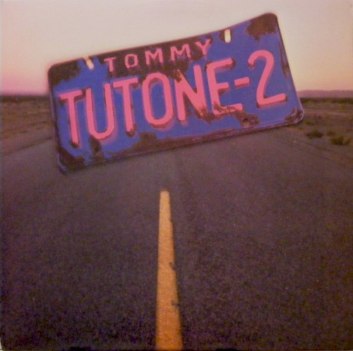 Tommy Tutone 2
