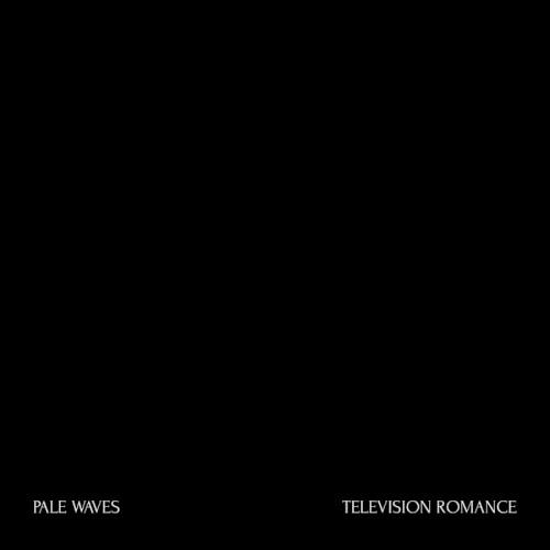 Television Romance (Single)