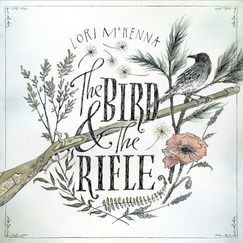 The Bird & the Rifle