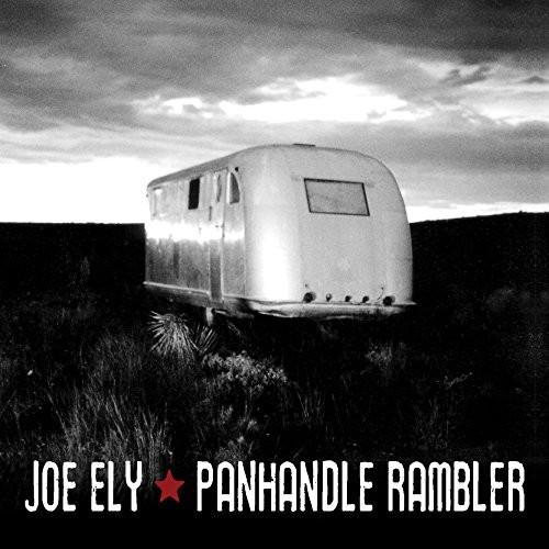 Panhandle Rambler