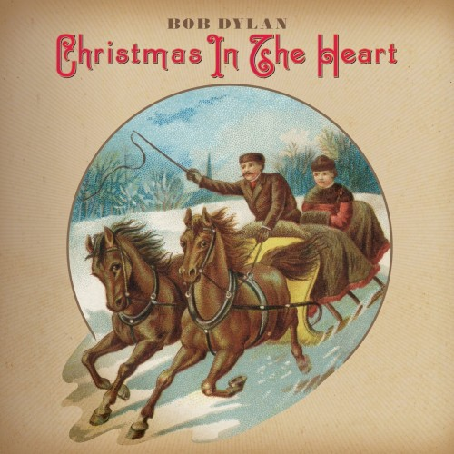other songs on this album - Christmas Blues Songs