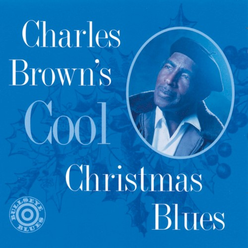 other songs on this album - Blues Christmas Songs