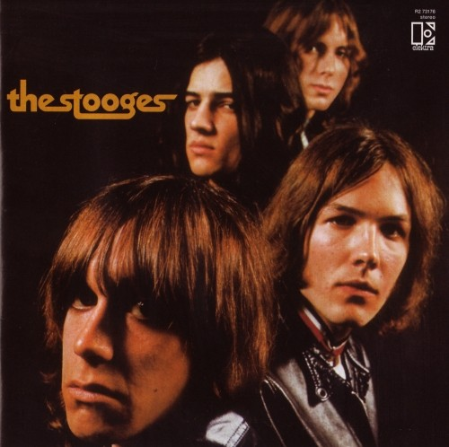 Every Time I Hear That Song Brandi Carlile: I Wanna Be Your Dog By The Stooges