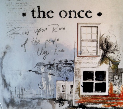 You're My Best Friend by The Once | Song Catalog | The Current
