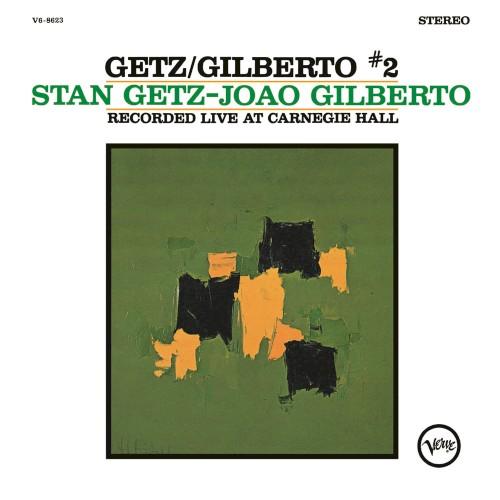 Classic Jazz - Jazz Legends