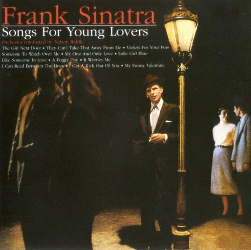 Sinatra Reprise - The Very Good Years