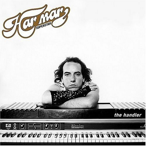 Alone Again (Naturally) by Har Mar Superstar | Song Catalog