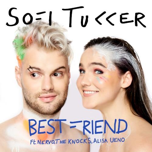 Best Friend (Single)
