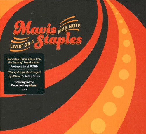 Mavis Staples Christmas Vacation.Love And Trust By Mavis Staples Song Catalog The Current