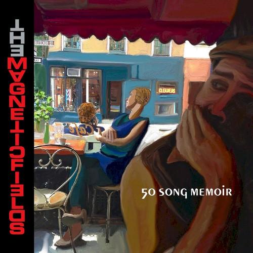 50 Song Memoir