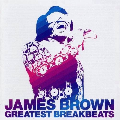 Greatest Breakbeats