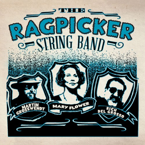 The Ragpicker String Band