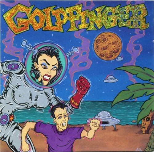 Here In Your Bedroom By Goldfinger Song Catalog The Current