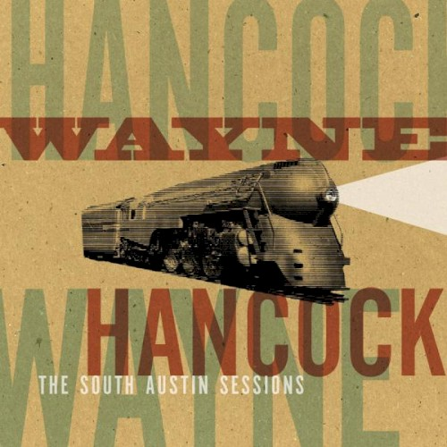 The South Austin Sessions