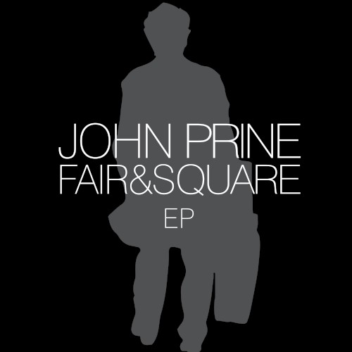 Fair and Square