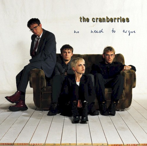Zombie by The Cranberries | Song Catalog | The Current