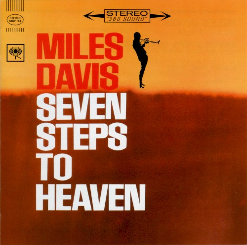 Seven Steps to Heaven