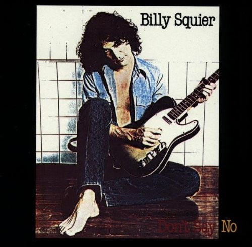 other songs by this artist - Billy Squier Christmas Song