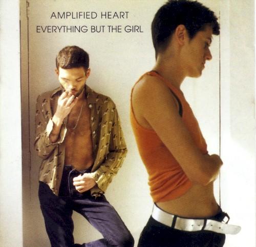 Amplified Heart