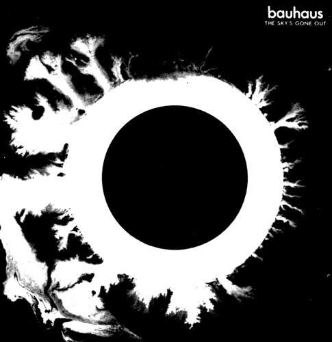 Silent Hedges Tabs & Lyrics by Bauhaus - LyricsOchordS