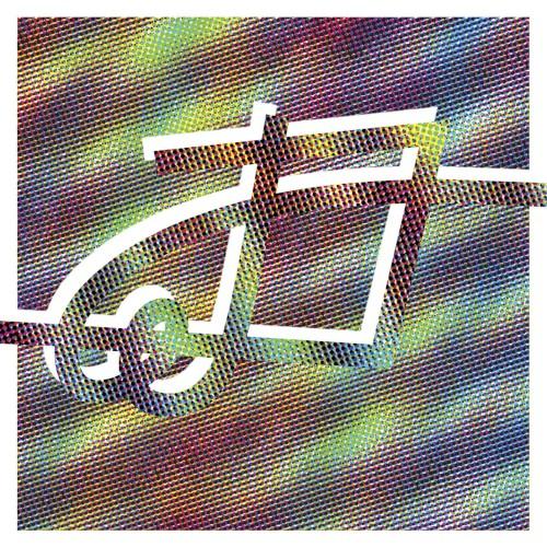 75f5eb6c fefb 43bb 9889 c1d36716f62f e6d6