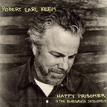 Happy Prisoner (The Bluegrass Sessions)