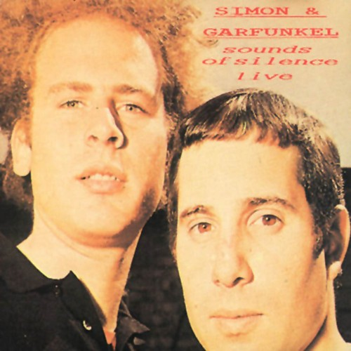 The Essential Simon and Garfunkel