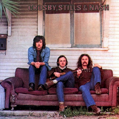 Wooden Ships By Crosby Stills And Nash Song Catalog The Current