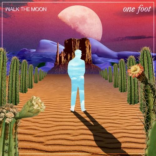 One Foot (Single)