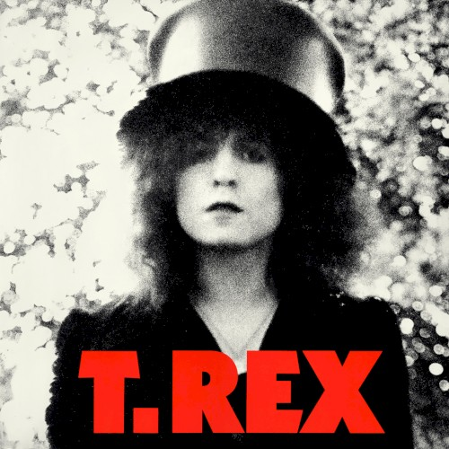 Telegram Sam by T  Rex | Song Catalog | The Current