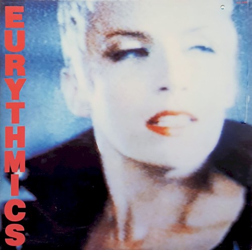 Every Time I Hear That Song Brandi Carlile: Sisters Are Doin' It For Themselves By Eurythmics