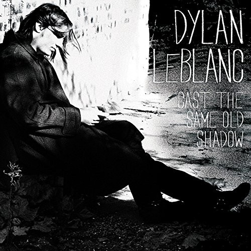 Every Time I Hear That Song Brandi Carlile: Comfort Me By Dylan LeBlanc