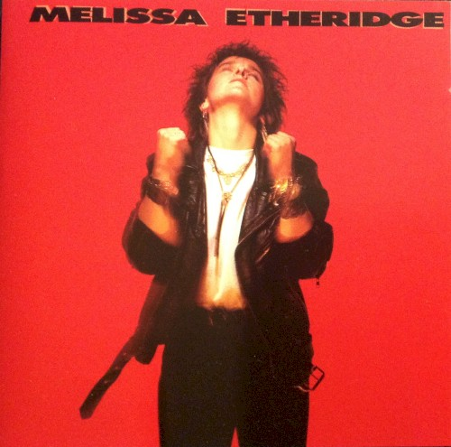 Every Time I Hear That Song Brandi Carlile: Bring Me Some Water By Melissa Etheridge