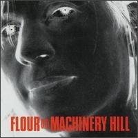 Machinery Hill