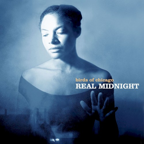 Real Midnight