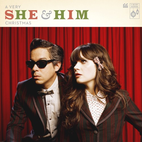 Ill Be Home For Christmas Movie.I Ll Be Home For Christmas By She And Him Song Catalog