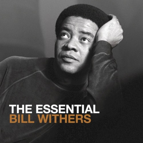 Best of Bill Withers: Lean on Me