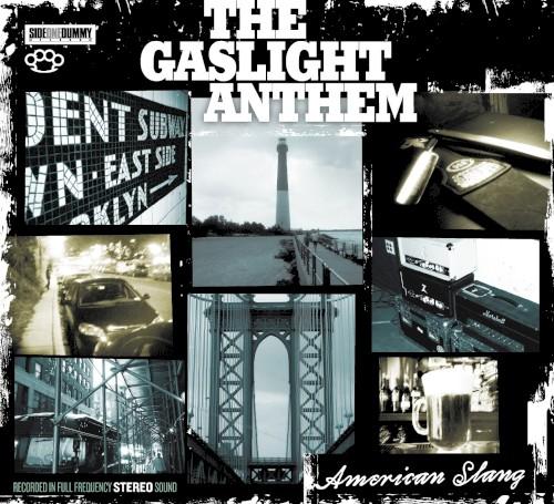 The Diamond Church Street Choir by The Gaslight Anthem