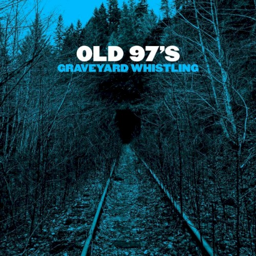 Every Time I Hear That Song Brandi Carlile: Good With God Feat. Brandi Carlile By Old 97's